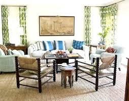 white high gloss coffee table ikea high coffee table high coffee tables high end coffee tables ikea