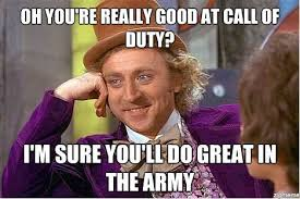 Really Good Memes - top 10 best us army memes updated now top 13