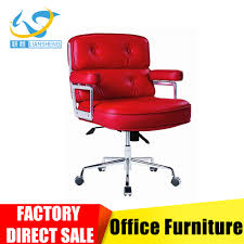 massage office chairs massage office chairs suppliers and