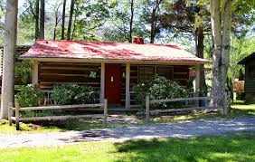 cabin u0026 cottage rentals at mountain joy cottages in maggie valley nc