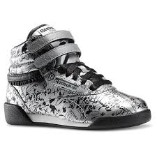 black friday flight club 161 best reebok freestyle images on pinterest reebok freestyle