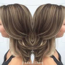 Balayage For Light Brown Hair 45 Light Brown Hair Color Ideas Light Brown Hair With Highlights