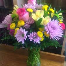 Picture Of Mums The Flowers - north babylon florist flower delivery by gifts from the heart