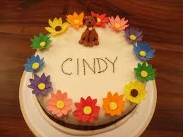 44 bästa bilderna om birthday cakes på pinterest kakor