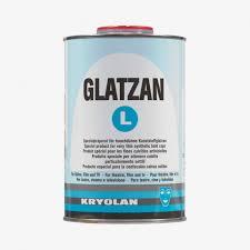 professional bald cap glatzan l bald cap material professional special fx materials
