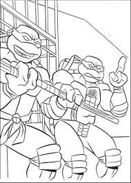 monster trucks coloring pages ninja turtle monster truck coloring pages bestappsforkids com