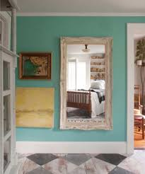81 best living in color paint color examples images on pinterest