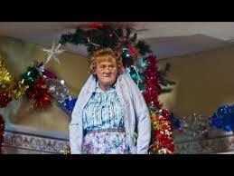 brown s christmas tree mrs brown s boys christmas special trailer one christmas