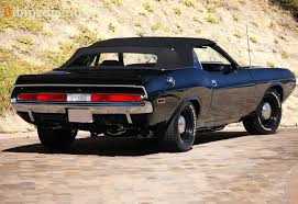 1969 dodge challenger dodge challenger srt8 wallpaper hd awesome nissan car photos