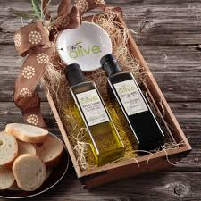 olive gifts paso robles gift baskets healthy and delicious gifts