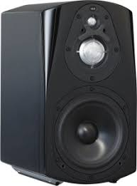 Top Bookshelf Speakers Under 500 Best Entry Level Bookshelf Speakers Under 100 200 300 400 500