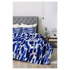 Octopus Comforter Set Deny Designs Bedding Sets U0026 Collections Target