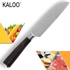 100 handmade japanese kitchen knives katana battle ready
