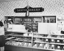 is publix open thanksgiving day these vintage photos prove publix has always been awesome huffpost