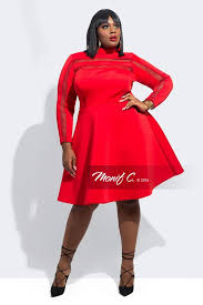 valentines dress plus size dresses for s day with sleeves webb