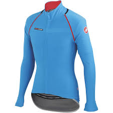 convertible cycling jacket mens wiggle castelli gabba 2 convertible jacket cycling windproof