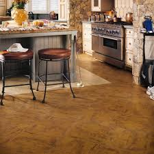 adura luxury vinyl tile flooring mannington floors