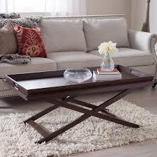 belham living regan coffee table hayneedle