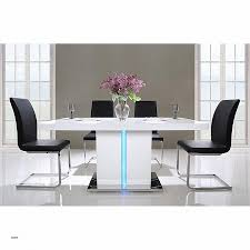 table banc cuisine table et banc salle a manger lovely salle a manger bois table banc