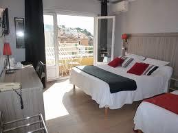 chambre des metiers 71 chambre des metiers lons le saunier hotel espadon le lavandou