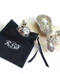 silver holloware gifts 439 best silver bags anti tarnish storage bags and rolls for