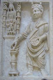 enoch priesthood the priests with no gnosticwarrior com