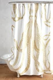 Shower Curtain For Sale Outhouse Shower Curtain Sets Shop Curtains Sale Natandreini