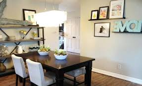 target dining room tables target living room chairs just cool furniture target round dining