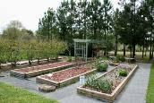 Botanical Gardens Dothan Alabama Dothan Area Botanical Gardens Dothan Alabama