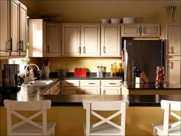100 kitchen cabinets replacement cost kitchen cabinet door