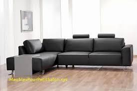 canapé d angle noir cuir canape angle noir cuir beau canapé d angle cuir noir photo 5 15 ce