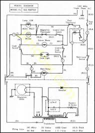 microwave oven wiring diagram u2013 microwave ovens