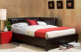 daybed wonderful day bed bedding with daybed and trundle also