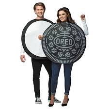 Couples Halloween Costume Food Costumes Funny Onesie Costumes Costume Kingdom