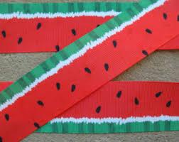 3 inch grosgrain ribbon 3 yards watermelon ribbon 7 8 grosgrain ribbon hair bow