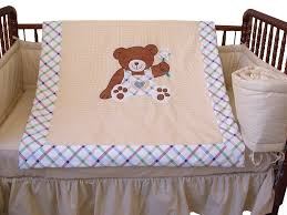 Toddler Comforter Toddler Comforters Offering Toddler Silk Comforters And Bedding Sets
