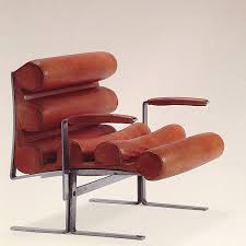 Vintage Designer Chairs 107 Best Vintage Chairs Dining Arm Side Lounge U0026 Reclining