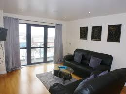 Livingroom Liverpool by The Reach Apartment Liverpool Uk Booking Com