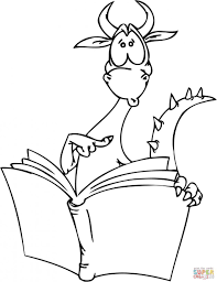 download coloring pages book coloring pages book coloring pages