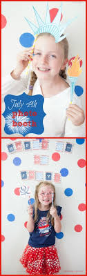 strike a pose photo booths podcast helping build your photo 4th of july photo booth props free printable
