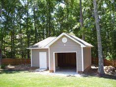 l shaped garage plans detached l shaped garage sheds pinterest garage guest house