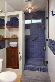 best 20 blue penny tile ideas on pinterest subway tile showers