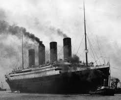 the sinking of the titanic 1912 rms titanic 1912 the wreck of the titanic by ken marschall