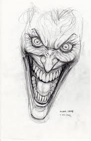 Easy To Draw Scary Halloween Pictures by Best 25 Creepy Drawings Ideas On Pinterest Creepy Art Monster