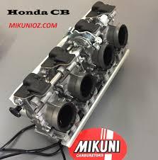 mikuni rs 36mm carb kit honda cb1100 honda cb900 honda cb750
