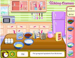 jeux de cuisine de gateau au chocolat jeu cuisine un gâteau au chocolat gratuit en ligne