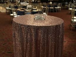 table and chair rental detroit event gallery party rentals michigan party rentals michigan