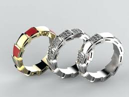 wedding ring malaysia bvlgari wedding ring prices m bvlgari wedding ring price malaysia