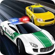 traffic racer apk speed car traffic racer 2017 apk from