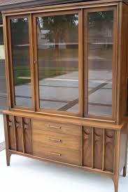 Dining Room Sets With China Cabinet 123 Best Dining Room Furniture Images On Pinterest Dining Room